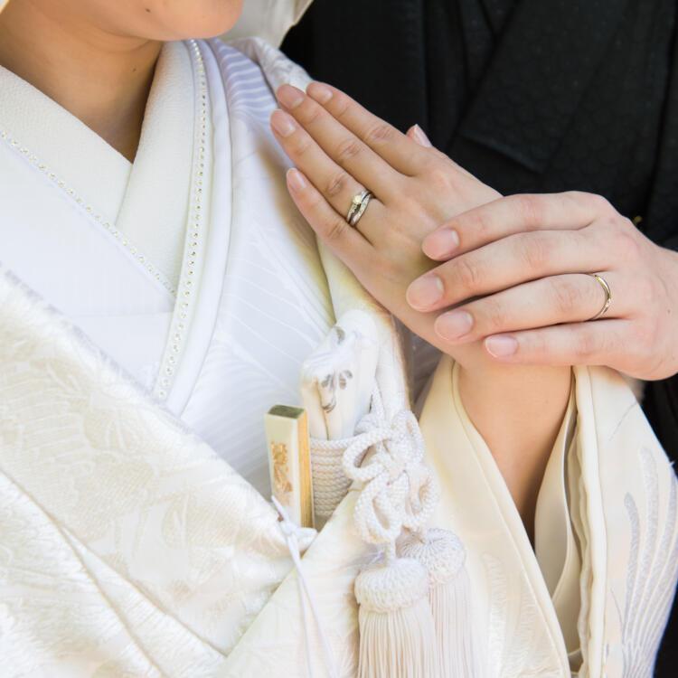 神社式プラン